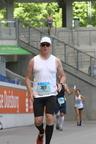 7777 rhein-ruhr-marathon-2017-5493 1000x1500