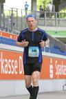 7778 rhein-ruhr-marathon-2017-5494 1000x1500