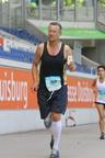 7779 rhein-ruhr-marathon-2017-5495 1000x1500