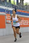 7780 rhein-ruhr-marathon-2017-5496 1000x1500