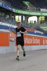 7782 rhein-ruhr-marathon-2017-5500 1000x1500