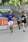 7783 rhein-ruhr-marathon-2017-5501 1000x1500