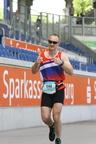 7784 rhein-ruhr-marathon-2017-5504 1000x1500