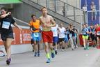 7786 rhein-ruhr-marathon-2017-5506 1500x1000