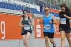 7787 rhein-ruhr-marathon-2017-5507 1500x1000
