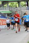 7788 rhein-ruhr-marathon-2017-5510 1000x1500