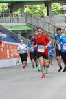 7789 rhein-ruhr-marathon-2017-5511 1000x1500