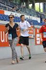 7790 rhein-ruhr-marathon-2017-5512 1000x1500