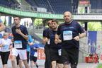7793 rhein-ruhr-marathon-2017-5515 1500x1000
