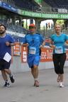7794 rhein-ruhr-marathon-2017-5516 1000x1500