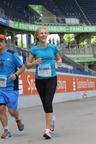 7795 rhein-ruhr-marathon-2017-5517 1000x1500