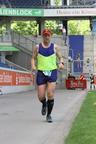 7796 rhein-ruhr-marathon-2017-5518 1000x1500