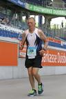 7797 rhein-ruhr-marathon-2017-5519 1000x1500