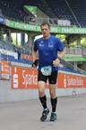 7798 rhein-ruhr-marathon-2017-5520 1000x1500
