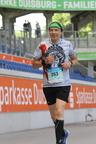 7799 rhein-ruhr-marathon-2017-5521 1000x1500