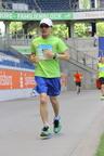 7800 rhein-ruhr-marathon-2017-5522 1000x1500