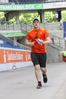 7802 rhein-ruhr-marathon-2017-5524 1000x1500