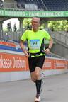 7803 rhein-ruhr-marathon-2017-5525 1000x1500