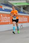 7804 rhein-ruhr-marathon-2017-5526 1000x1500