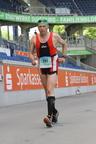 7805 rhein-ruhr-marathon-2017-5527 1000x1500