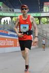 7806 rhein-ruhr-marathon-2017-5528 1000x1500