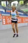 7807 rhein-ruhr-marathon-2017-5529 1000x1500