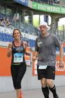 7808 rhein-ruhr-marathon-2017-5532 1000x1500