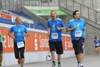 7810 rhein-ruhr-marathon-2017-5536 1500x1000