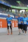 7811 rhein-ruhr-marathon-2017-5537 1000x1500