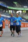 7812 rhein-ruhr-marathon-2017-5538 1000x1500