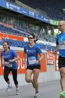 7814 rhein-ruhr-marathon-2017-5540 1000x1500