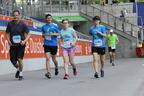 7815 rhein-ruhr-marathon-2017-5541 1500x1000