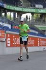 7817 rhein-ruhr-marathon-2017-5544 1000x1500