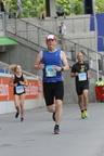 7818 rhein-ruhr-marathon-2017-5545 1000x1500