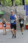 7819 rhein-ruhr-marathon-2017-5546 1000x1500