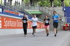 7820 rhein-ruhr-marathon-2017-5549 1500x1000