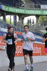 7821 rhein-ruhr-marathon-2017-5550 1000x1500