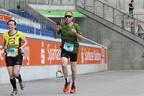 7823 rhein-ruhr-marathon-2017-5552 1500x1000