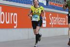 7824 rhein-ruhr-marathon-2017-5553 1500x1000