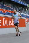 7825 rhein-ruhr-marathon-2017-5554 1000x1500