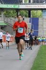 7827 rhein-ruhr-marathon-2017-5556 1000x1500