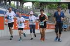 7828 rhein-ruhr-marathon-2017-5557 1500x1000