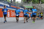 7829 rhein-ruhr-marathon-2017-5559 1500x1000