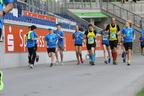 7830 rhein-ruhr-marathon-2017-5560 1500x1000