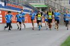 7831 rhein-ruhr-marathon-2017-5561 1500x1000