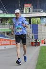 7836 rhein-ruhr-marathon-2017-5567 1000x1500