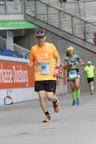 7837 rhein-ruhr-marathon-2017-5568 1000x1500