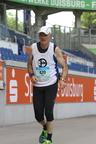 7840 rhein-ruhr-marathon-2017-5576 1000x1500