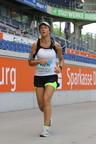 7842 rhein-ruhr-marathon-2017-5578 1000x1500