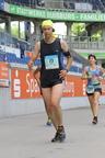 7844 rhein-ruhr-marathon-2017-5581 1000x1500